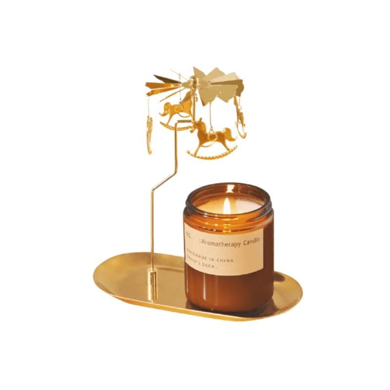 aromatherapy candle gift set (4)