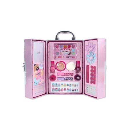 children's makeup set gift box