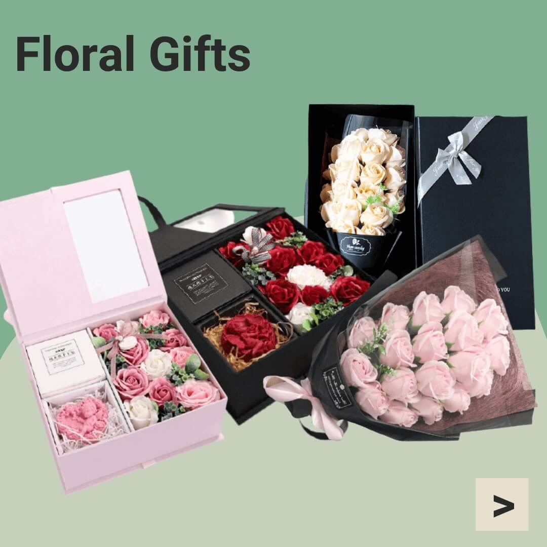 floral gifts main page (2)