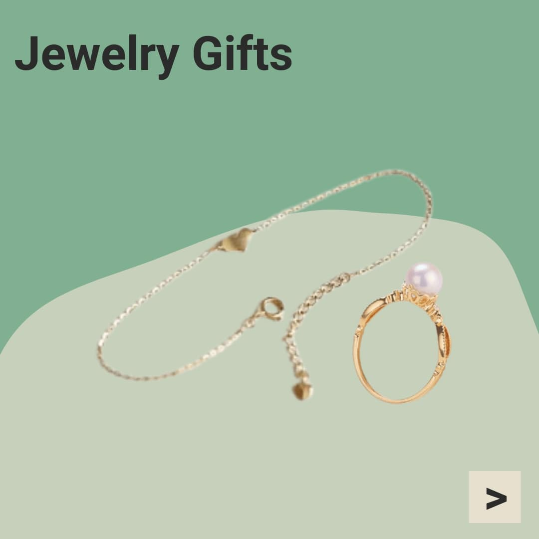 jewelry gift main page