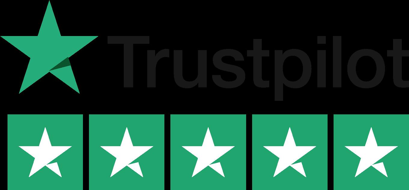 Trust Pilot Gift Delivery Shop